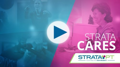 Strata Care Video Thumbnail